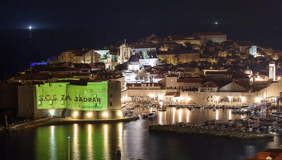 GP_Dubrovnik