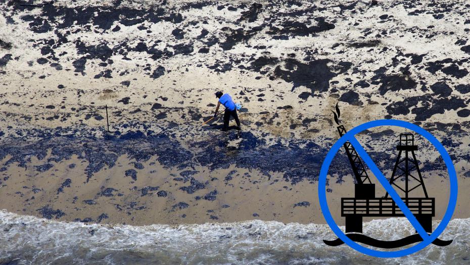 SA-santa-barbara-oil-spill-20150521