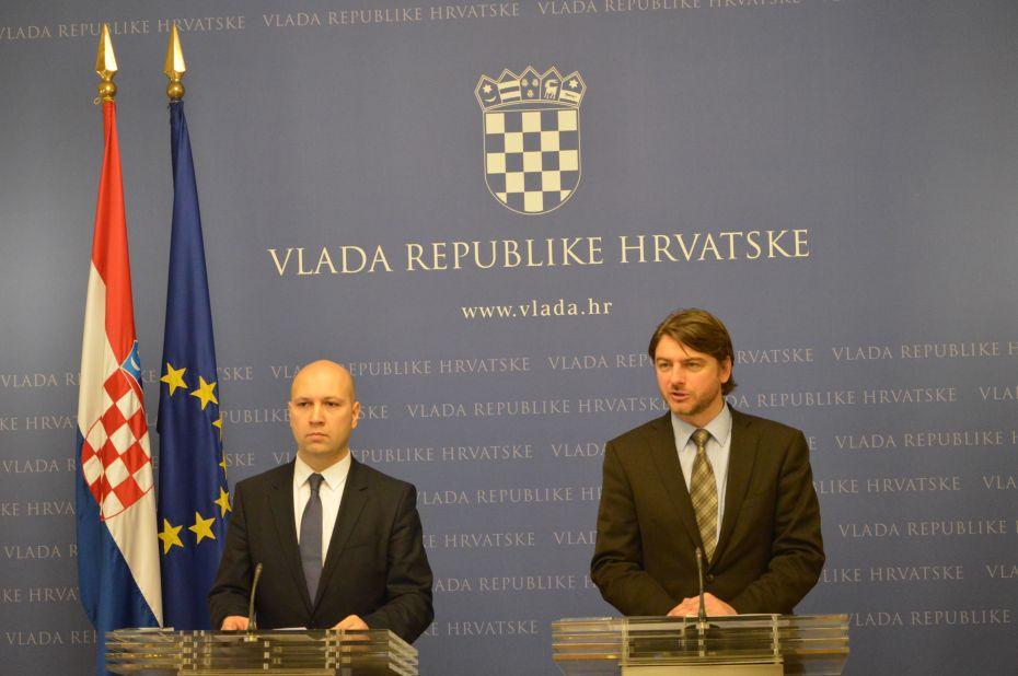 ministri_zmajlovic_i_lorencin_na_velikom_brijunu_zelimo_napraviti_turisticki_proizvod_buducnosti