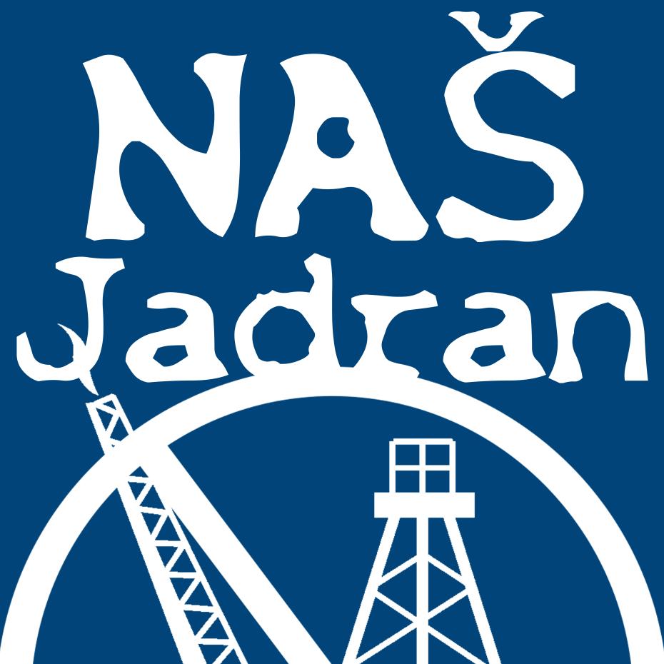 NAS Jadran_inverted_SA_v0