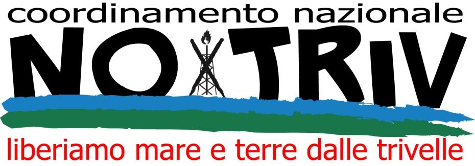 logo-notriv