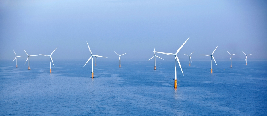 xodus-windfarm-project